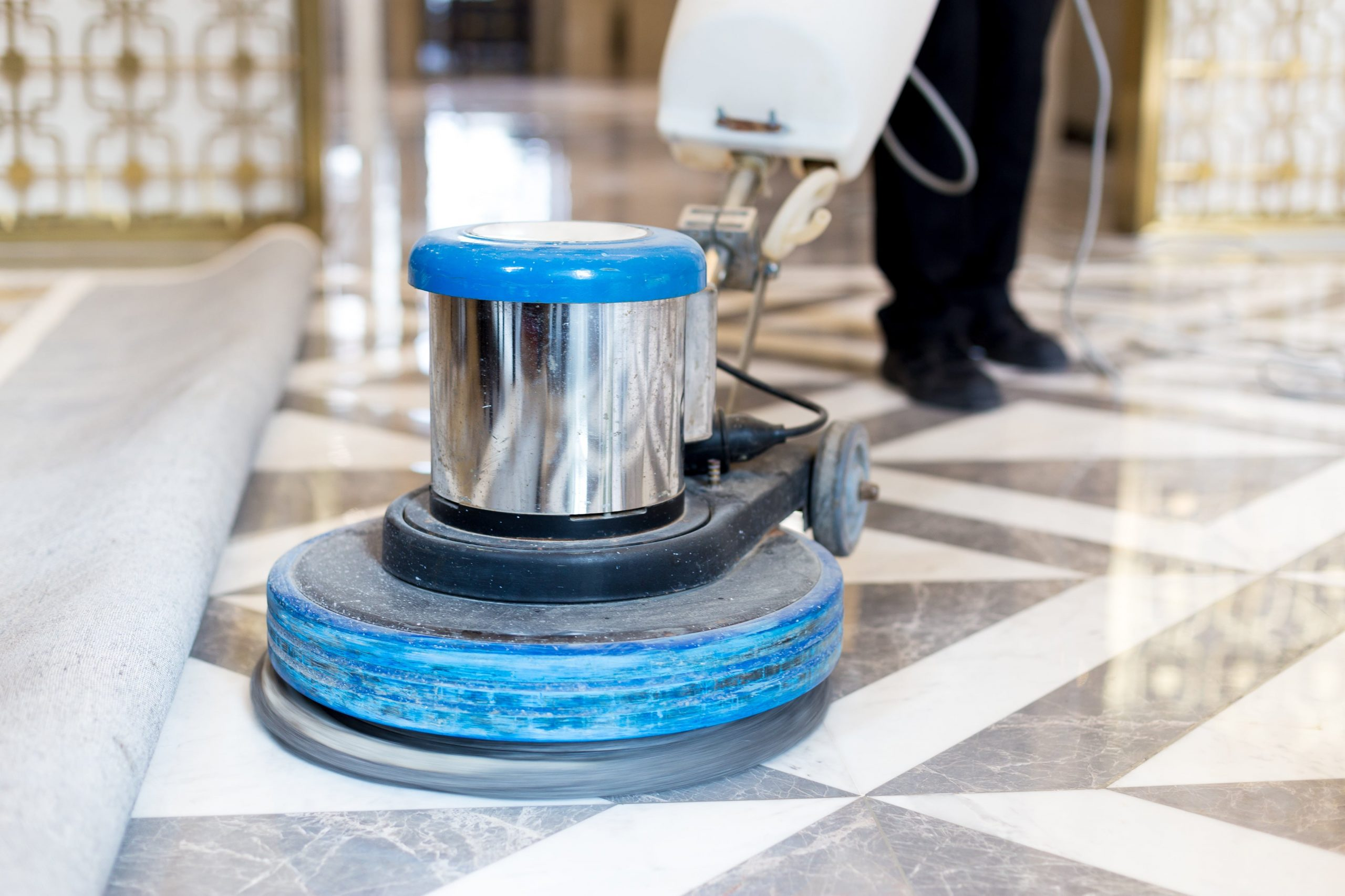 marble-floor-polishing-dw-floor-polishing-singapore