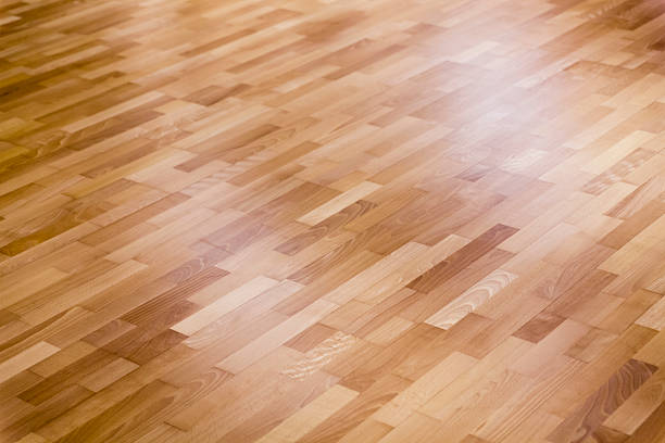 parquet-floor-dw-floor-polishing-singapore