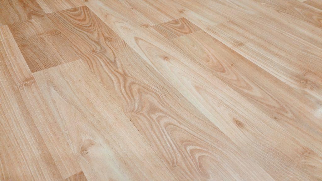 wooden-flooring-dw-floor-polishing-singapore