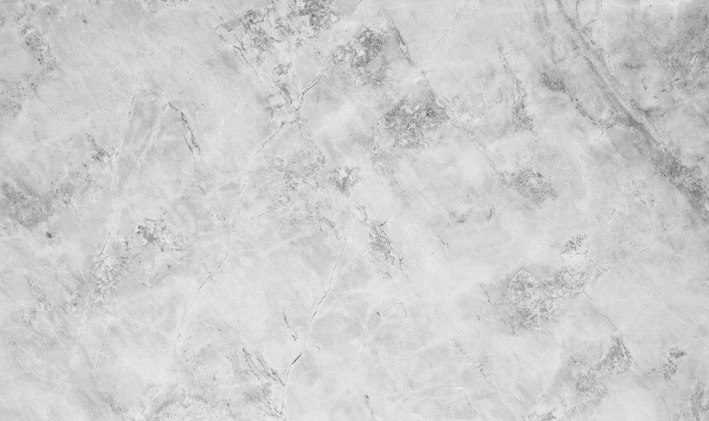 marble-flooring-dw-floor-polishing-singapore