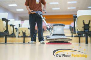 clean-surface-marble-flooring-process-floor-polishing-singapore