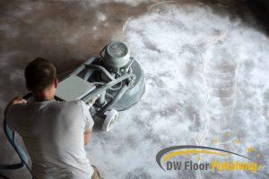 diy-floor-polishing-floor-polishing-company-floor-polishing-singapore