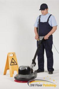 diy-floor-polishing-polishing-floor-polishing-services