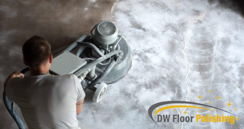 floor-polishing-marble-floor-polishing-floor-polishing-singapore