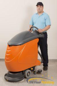floor-polishing-service-diy-floor-polishing-floor-polishing-singapore