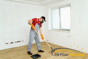 floor-polishing-service-provider-varnish-wood-floors-floor-polishing-singapore