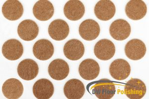 furniture-pads-varnish-wood-floors-floor-polishing-singapore