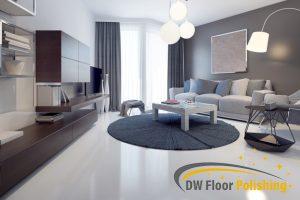 maintaining-marble-polishing-floor-polishing-services-floor-polishing-singapore