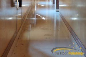 marble-floor-stains-marble-polishing-floor-polishing-singapore
