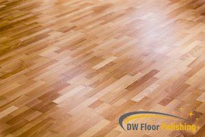 parquet-floor-choosing-floor-polishing-service-dw-floor-polishing-singapore
