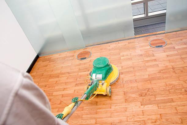 parquet-floor-polishing-dw-floor-polishing-singapore
