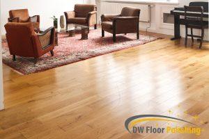 parquet-varnishing-floor-polishing-company-floor-polishing-singapore
