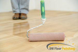 parquet-varnishing-floor-polishing-services
