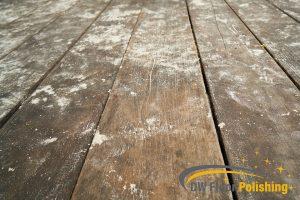 partial-floor-damage-varnish-wood-floors-floor-polishing-singapore