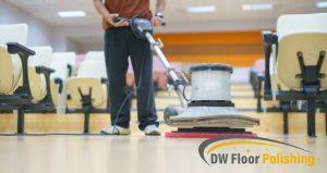 polishing-floor-floor-polishing-service-floor-polishing-singapore