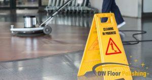 polishing-service-provider-floor-polishing-services