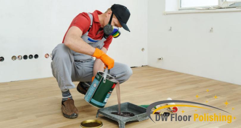 polishing-services-floor-polishing-company-floor-polishing-singapore