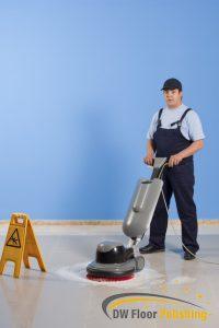 professional-floor-polishing-service-marble-flooring-process-floor-polishing-singapore