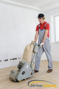 professional-polishing-service-diy-floor-polishing-floor-polishing-singapore