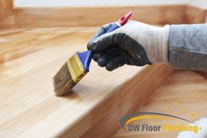 professional-polishing-service-varnish-wood-floors-floor-polishing-singapore