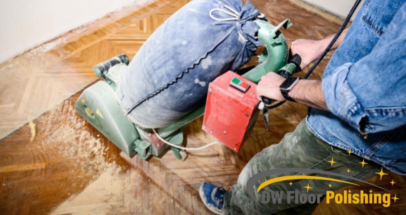 sanding-floor-floor-polishing-services-floor-polishing-singapore