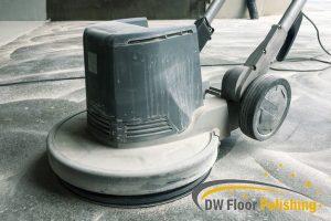 sanding-marble-surface-marble-flooring-process-floor-polishing-singapore