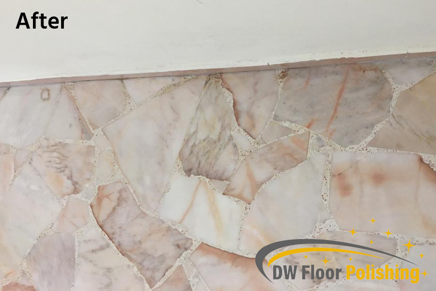 terrazzo-polishing-marble-polishing-services-hdb-jurong-west-after-01