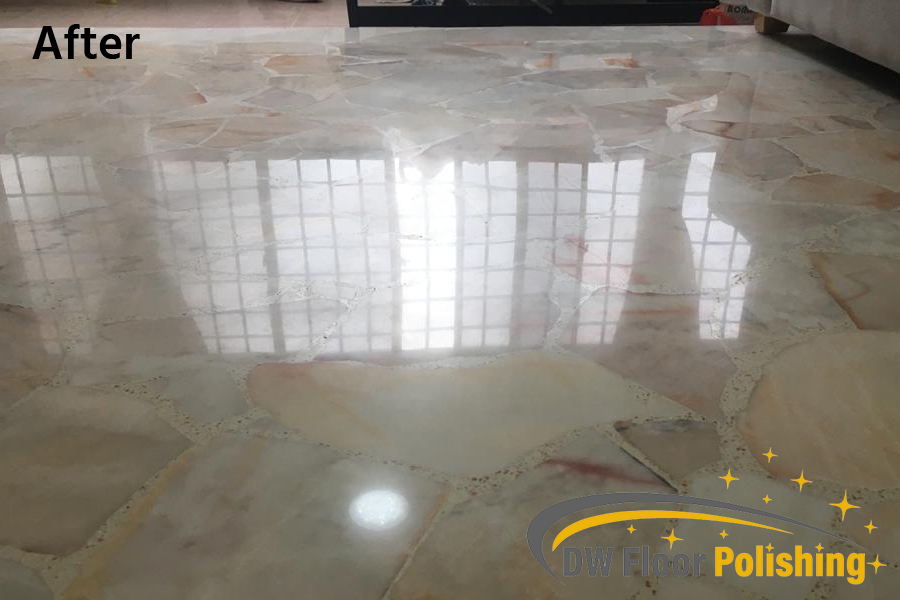 terrazzo-polishing-marble-polishing-services-hdb-jurong-west-after-02