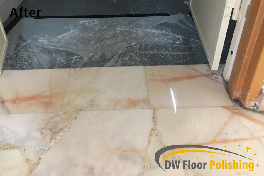 terrazzo-polishing-marble-polishing-services-hdb-jurong-west-after-03