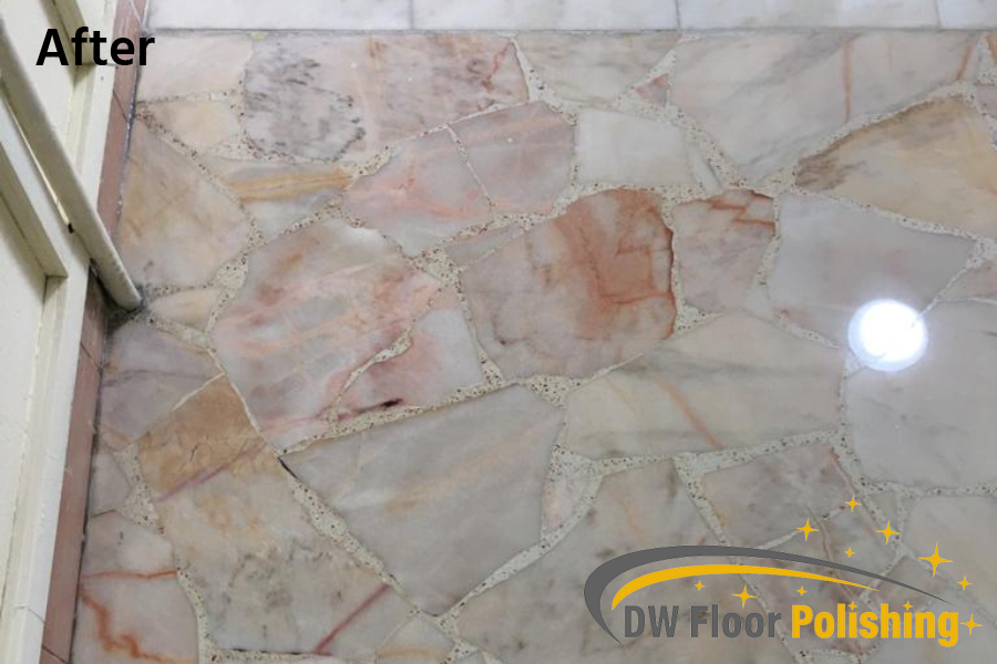 terrazzo-polishing-marble-polishing-services-hdb-jurong-west-after-04