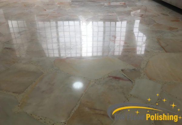 terrazzo-polishing-marble-polishing-services-hdb-jurong-west-after_featured