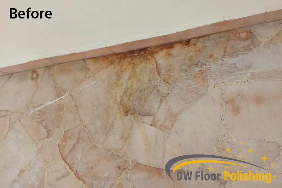 terrazzo-polishing-marble-polishing-services-hdb-jurong-west-before-01