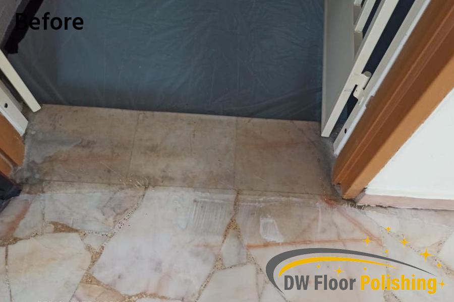 terrazzo-polishing-marble-polishing-services-hdb-jurong-west-before-03