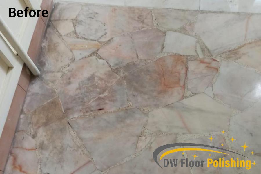 terrazzo-polishing-marble-polishing-services-hdb-jurong-west-before-04