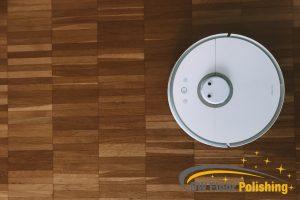 vacuum-wood-floors-varnish-wood-floors-floor-polishing-singapore