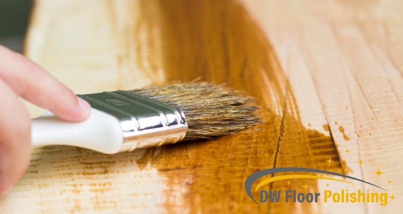 varnishing-wood-varnish-wood-floors-floor-polishing-singapore