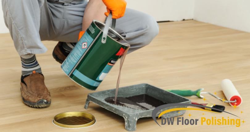 wood-floor-lacquer-varnish-wood-floors-floor-polishing-singapore