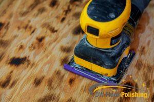 wood-sander-diy-floor-polishing-floor-polishing-singapore