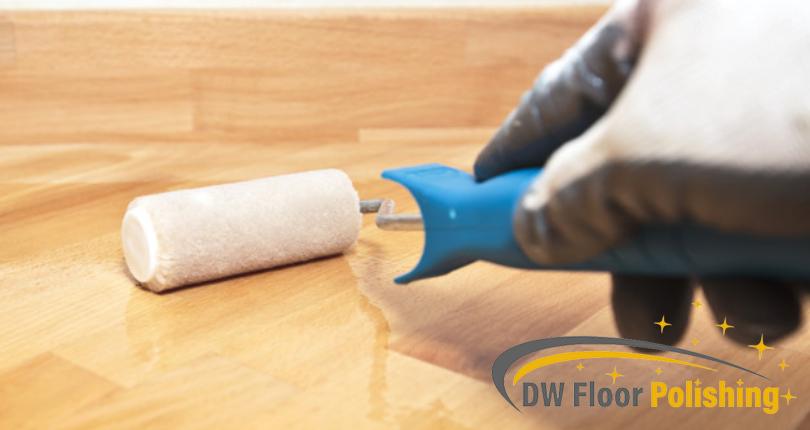 wood-varnish-diy-floor-polishing-floor-polishing-singapore