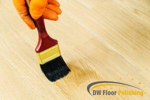 wood-varnishing-floor-polishing-services-floor-polishing-singapore