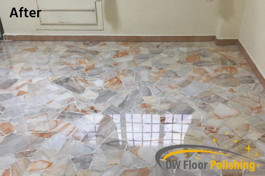 broken-marble-polishing-dw-floor-polishing-singapore-jurong-west-hdb-after-2