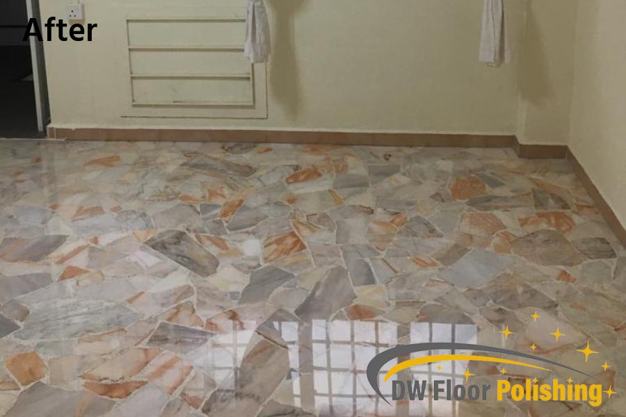 broken-marble-polishing-dw-floor-polishing-singapore-jurong-west-hdb-after-4