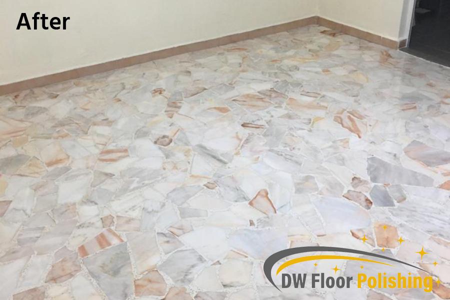 broken-marble-polishing-dw-floor-polishing-singapore-jurong-west-hdb-after-5