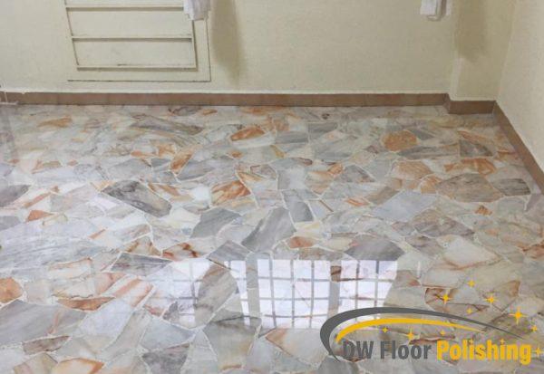 broken-marble-polishing-dw-floor-polishing-singapore-jurong-west-hdb-featured