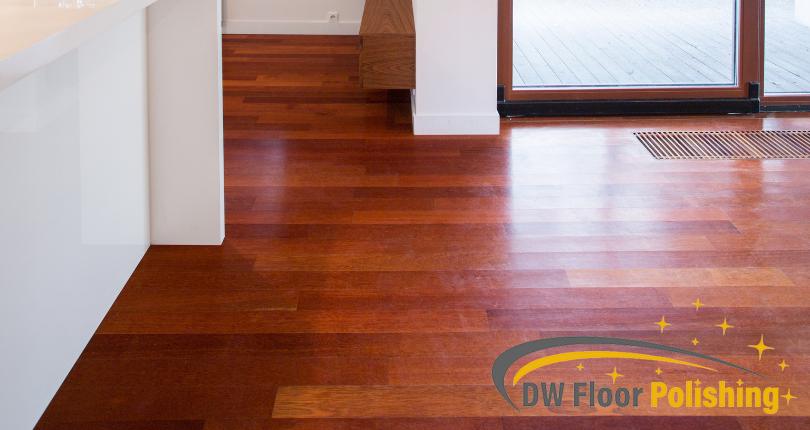 home-parquet-floor-parquet-floor-polishing-floor-polishing-singapore-featured