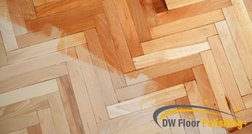 parquet-with-varnish-parquest-floor-varnishing-singapore-featured