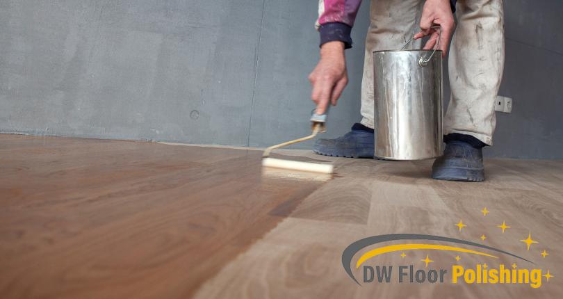 pouring-varnish-parquest-floor-varnishing-singapore-featured