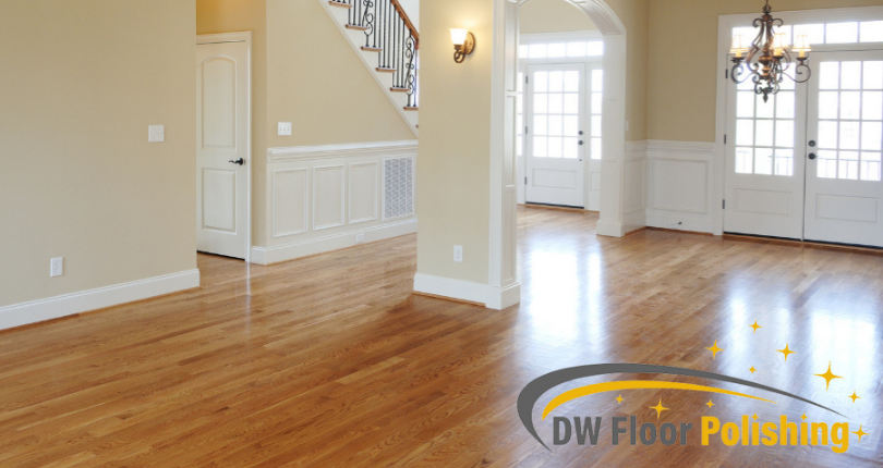 parquet floor-parquet varnishing-dw-floor-polishing-singapore