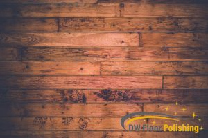 black-stains-on-wood-floor-wood-polishing-floor-polishing-singapore