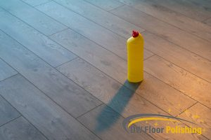 cleaning-solution-for-wood-polishing-wood-polishing-floor-polishing-singapore